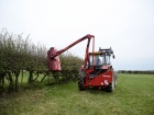 Hedge Cutter thumbnail