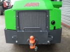 Avant 4WD Loaders and Attachments thumbnail